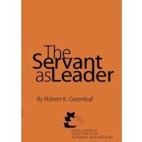 good titles for leadership essays